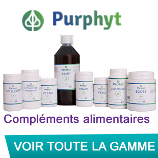 complements alimentaires purphyt par Move Your Fit